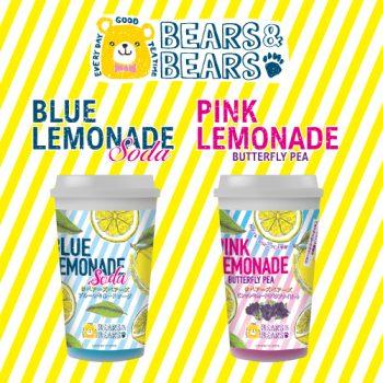 lemonade_banner