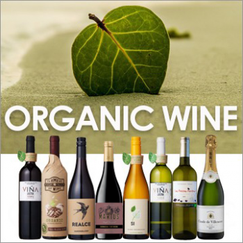 organic-bna